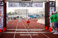 CDR2015_5K_Finish_DJT25220