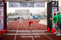 CDR2015_5K_Finish_DJT25221