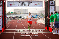 CDR2015_5K_Finish_DJT25222
