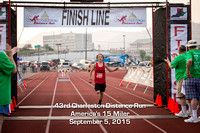 CDR2015_5K_Finish_DJT25224