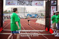 CDR2015_5K_Finish_DJT25225