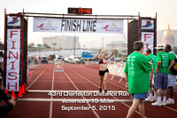 CDR2015_5K_Finish_DJT25226
