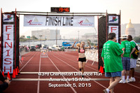 CDR2015_5K_Finish_DJT25227