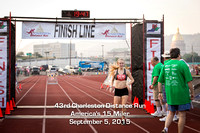 CDR2015_5K_Finish_DJT25228